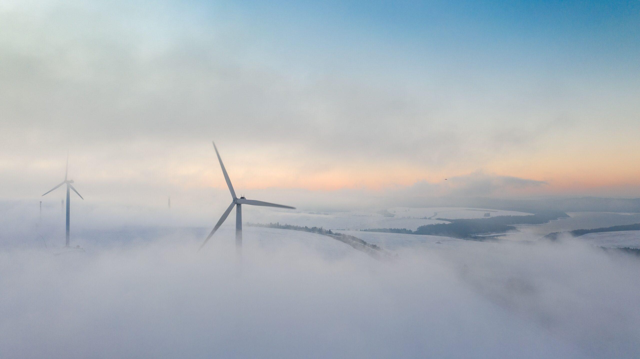 wind turbine inspection software